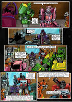 The Alpha and the Omega page 04 by TF-The-Lost-Seasons