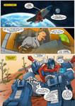 Attack of the DIAclones page 17 by TF-The-Lost-Seasons