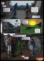 Make Way for the New page 04 by TF-The-Lost-Seasons