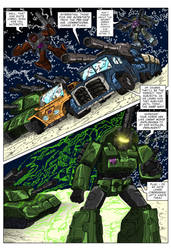 Solaris - page 3 by TF-The-Lost-Seasons