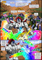 Fire At The Core - page 01 by TF-The-Lost-Seasons