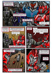 extreme_mechover_page_01_by_tf_the_lost_