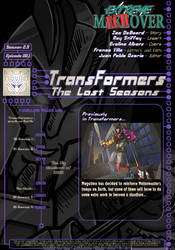 extreme_mechover_intro_by_tf_the_lost_se
