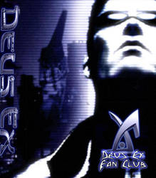 DeusExFanClub_ID by Deus-Ex-Fan-Club