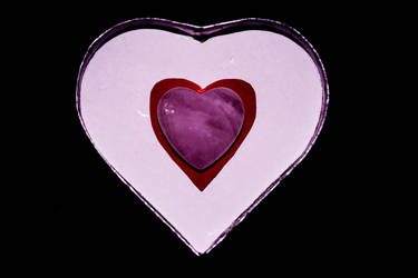 Hearts by wackymanda