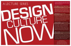 Design poster by DawnPaladin