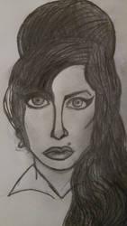 Amy by Killerjester31245