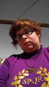 Firichuuu's Profile Picture