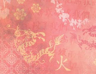 Texture by Mizu-Kyuu