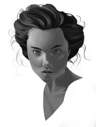 Study by Polinhahart