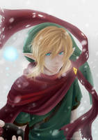 :Link: by PrinceOfRedroses