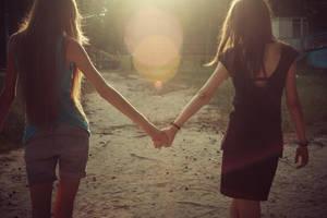let's go together by virasmolyar