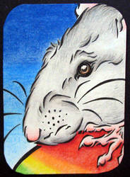 ATC Daily Week Sept 15 to 21 by dynamicinker
