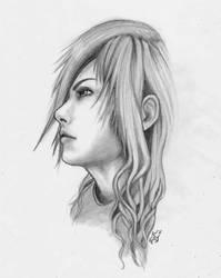 Lightning by Anadia-Chan