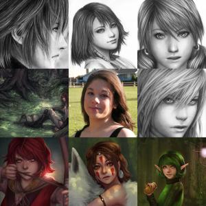 Anadia-Chan's Profile Picture