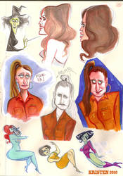 sketchbook2 page15 by shmisten