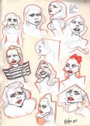 sketchbook2 page22 by shmisten