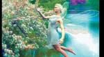 Blossom-Detail by digital-pat