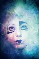 Day dream by Dreamypunk
