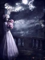 Forgive Me by Dreamypunk