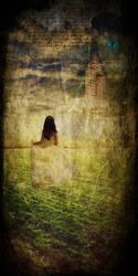 My Heart by Dreamypunk