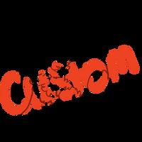 ClOsEd - custom bottlecat by GlaDOSStar