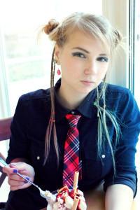AyaAsakura's Profile Picture