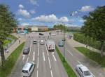 RRM - Aspley Lane by ChumleysArt