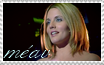 meav stamp by xXLionqueenXx