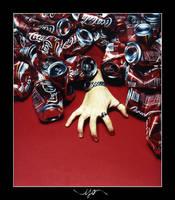 killer coke by ijakopen