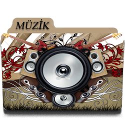 muzik folder by sonoyuncu