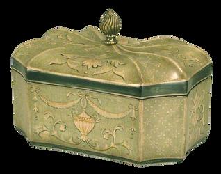 box6 by fatimah-al-khaldi