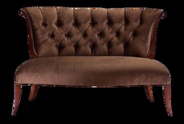 seat by fatimah-al-khaldi