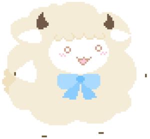 SheepieAdopts's Profile Picture