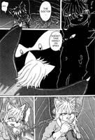 SU issue 1 Page 28 by SonicUnbound