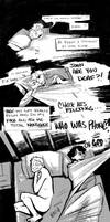 Sherlock: Who is Gumby? p3 by Lascaux