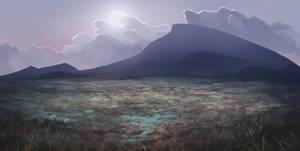 tundra by visualkid-n