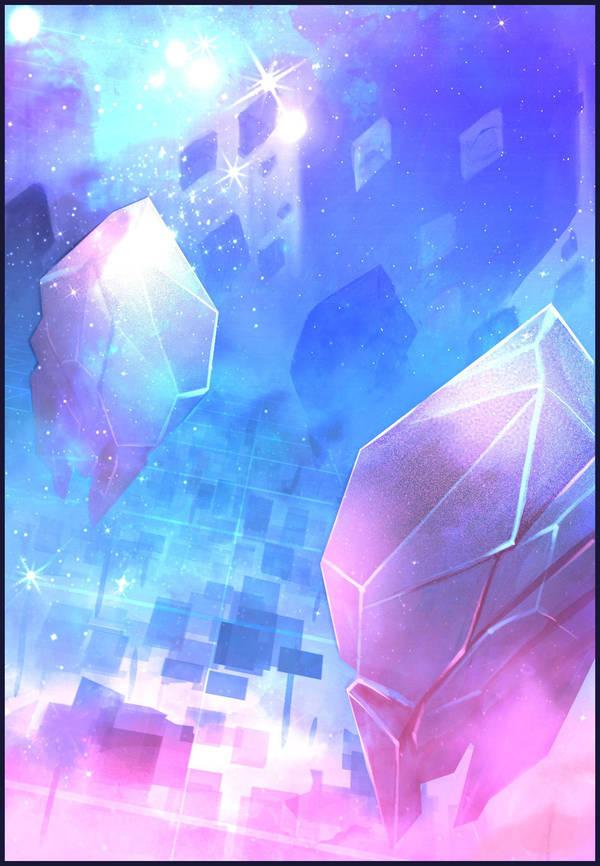 alien city by visualkid-n