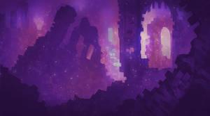 ruins by visualkid-n