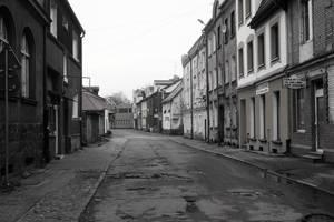 street 1 by EtanOlka