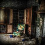 Bibliophobia by phoelixde