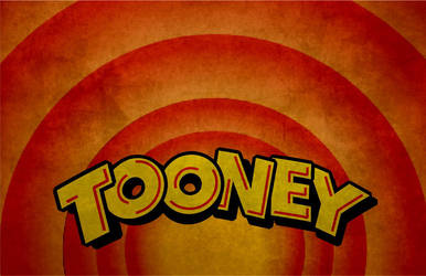 Tooney - Beatbox Logo by CizreK