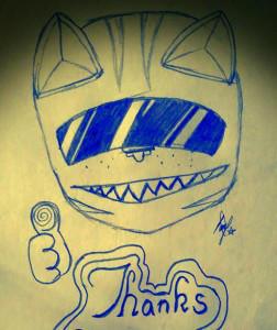 KiburakMangakka-san's Profile Picture