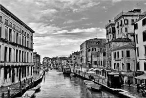 venezia_3 by tolgagonulluleroglu