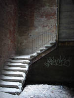 decay_31 by decay-stock