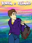 Torta de Climao magazine cover 2 by krisagon