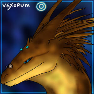 Vexorum's Profile Picture