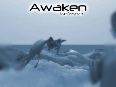 Awaken by Vexorum