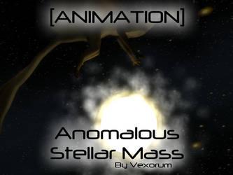 Anomalous Stellar Matter by Vexorum