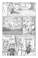 Sticky Sidepath Page 2 (of 9) by Zefram